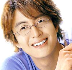 เบ ยอง จุน