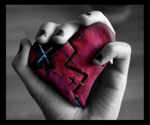 ความรัก อกหัก เศร้า
