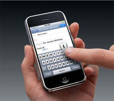 http://hilight.kapook.com/admin_hilight/spaw2/imghilight4/main/iPhone_3.jpg