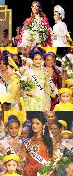 Miss-Universe-250.jpg