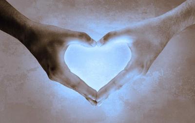 ความใส่ใจ อีกนิยามความรัก ที่คุณควรจะรู้
