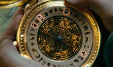 The Golden Compass  ��Թ���������ȷͧ��