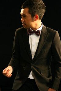 เบื้องหลัง MV เพลง ชัยชนะ