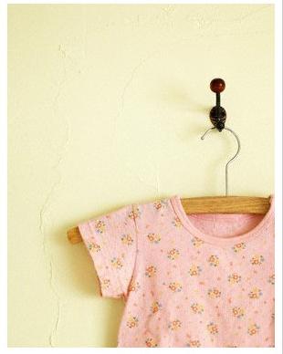 # : การเลือกสีเสื้อผ้า ตามวันเกิด #