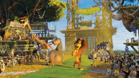 Madagascar2