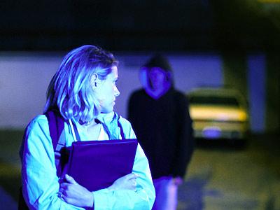 ภัยผู้หญิงในที่ทำงาน…จะจัดการได้อย่างไร