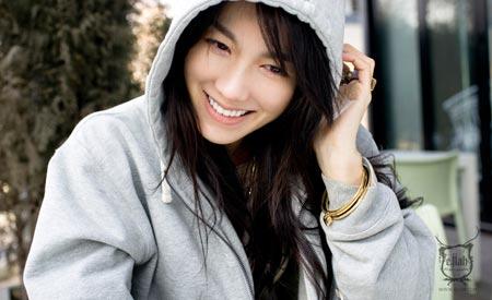 ลีจีอา