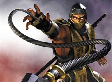 โมทัล คอมแบ็ต (Mortal Kombat Armageddon) ภาคสุดท้ายของเกมสุดโหด