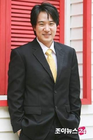 อาห์น แจ-ฮวาน