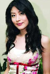 เฉินฮุ่ยหลิน