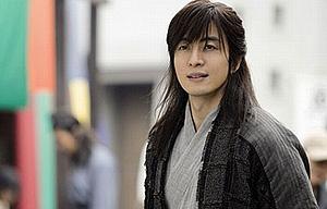 เบยองจุน