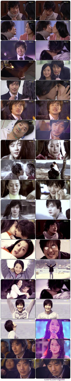 �ԢԵ��ҡ���ѡ Sad Love Story