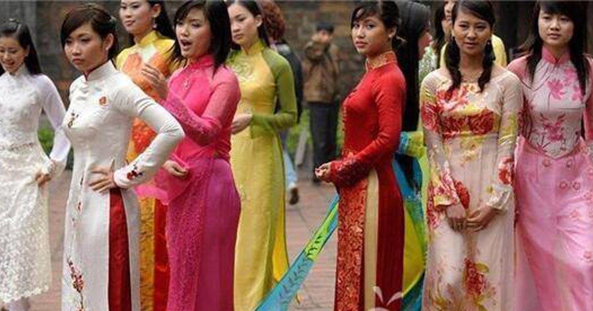 ตำรวจจับชายพิการขาซื้อเจ้าสาวชาวเวียดนาม 14 คน !!