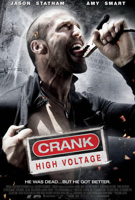 http://hilight.kapook.com/img_cms/movie/Crank-2_poster.jpg