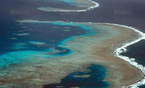 พบมหาสมุทรเกิดใหม่ เกิดขึ้นระหวาง ใเอธิโอเปีย กับโซมาเลีย