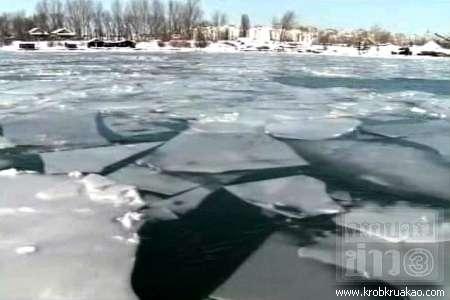 อากาศหนาวในรัสเซีย