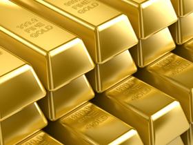 ปล้นร้านทองระนอง