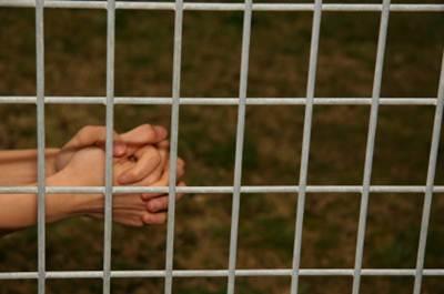 ข่าวข่มขืนล่าสุด ข่าวพ่อข่มขืนลูก ติดคุก 14,400 ปี หลังข่มขืนลูกมาราธอน