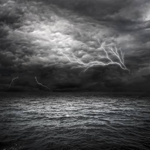 ข่าวน้ำท่วม น้ำท่วมนครศรีธรรมราช น้ำท่วมภาคใต้