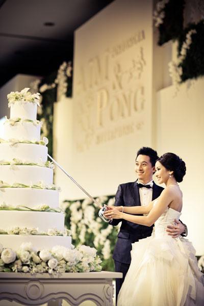 http://hilightad.kapook.comhttp://hilight.kapook.com/img_cms2/news_6/Wedding_AimPong_021.jpg
