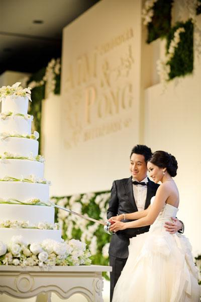 http://hilightad.kapook.comhttp://hilight.kapook.com/img_cms2/news_6/Wedding_AimPong_022.jpg