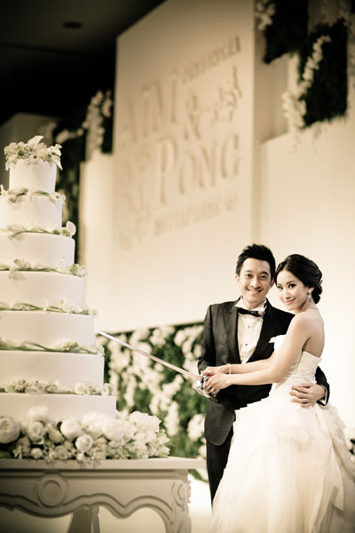 http://hilightad.kapook.comhttp://hilight.kapook.com/img_cms2/news_6/Wedding_AimPong_023.jpg