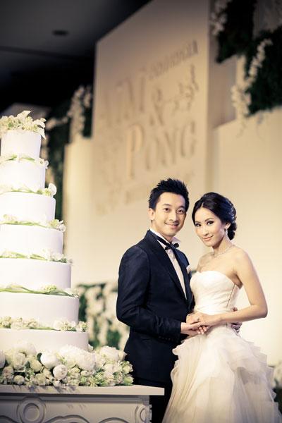 http://hilightad.kapook.comhttp://hilight.kapook.com/img_cms2/news_6/Wedding_AimPong_024.jpg