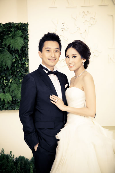 http://hilightad.kapook.comhttp://hilight.kapook.com/img_cms2/news_6/Wedding_AimPong_025.jpg