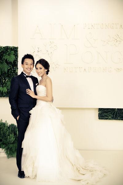 http://hilightad.kapook.comhttp://hilight.kapook.com/img_cms2/news_6/Wedding_AimPong_026.jpg