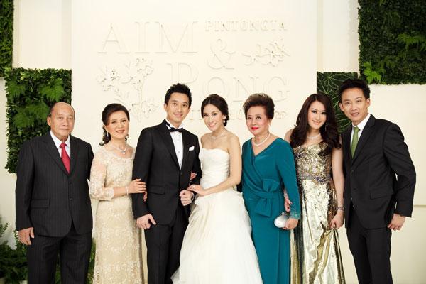 http://hilightad.kapook.comhttp://hilight.kapook.com/img_cms2/news_6/Wedding_AimPong_029.jpg