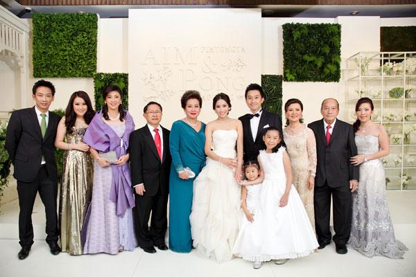 http://hilightad.kapook.comhttp://hilight.kapook.com/img_cms2/news_6/Wedding_AimPong_030.jpg