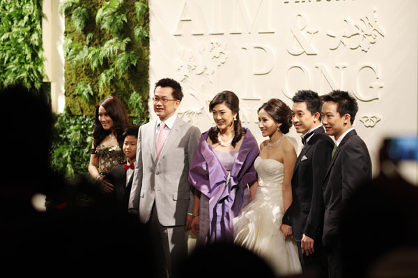 http://hilightad.kapook.comhttp://hilight.kapook.com/img_cms2/news_6/Wedding_AimPong_031.jpg