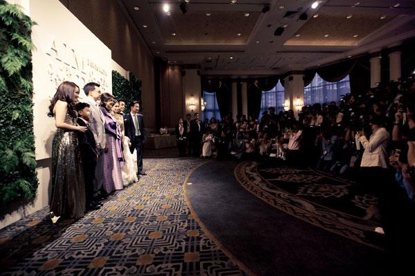 http://hilightad.kapook.comhttp://hilight.kapook.com/img_cms2/news_6/Wedding_AimPong_032.jpg