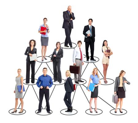 เผย 10 อันดับ บริษัทที่จ้างงานมากที่สุดในโลก