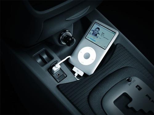 New! Toyota Avanza 2012 เติมสไตล์ล้ำ เต็มสไตล์คุณ