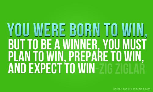 25 ข้อคิดดี ๆ เพื่อความสำเร็จในชีวิต