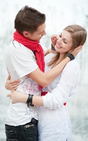 8วิธีสร้างความมั่นใจก่อนเริ่มรัก