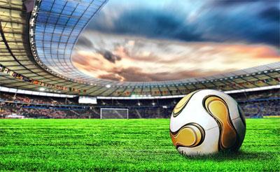 ฟุตบอลโลก2010