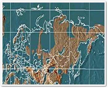 ทวีปยุโรป หลังปี ค.ศ. 2012 (พ.ศ. 2555)