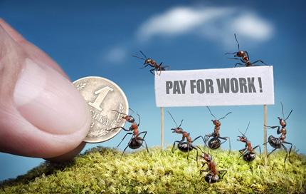 A Bug's Life09