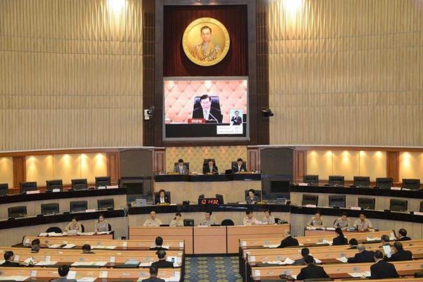 legislative yuans transportation committee - HD2048×1365