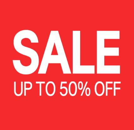 จัดไปอย่าให้พลาด กับH&M End of Season Sale 2015