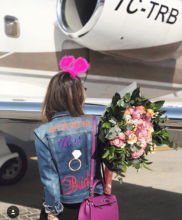 ทายาทเศรษฐีตุรกี เครื่องบินตก ดับพร้อมแก๊งเพื่อนสาว หลังบินไปปาร์ตี้สละโสด