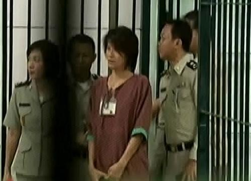 ศาลฎีกาแก้โทษ จอยซ์ ทีเค ค้ายาบ้า เหลือจำคุก 8 ปี 1 เดือน
