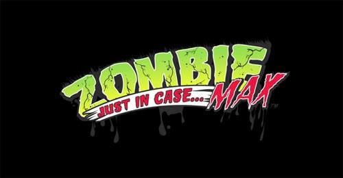 ซอมบี้ แม็กซ์ (Zombie Max)