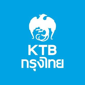 ผลการค้นหารูปภาพสำหรับ ธนาคารกรุงไทย