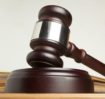 ศาลเลื่อนอ่านคำพิพากษา คดี วาสนา เพิ่มลาภ ทุจริตเลือกตั้ง 2549