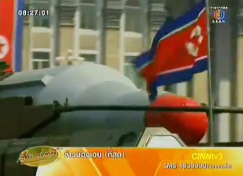 เทียบชัด ๆ อาวุธ-กองกำลัง แสนยานุภาพกองทัพสหรัฐฯ VS เกาหลีเหนือ