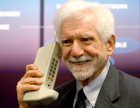 martin-cooper-inventor-of-worlds-first-mobile-phone.jpg