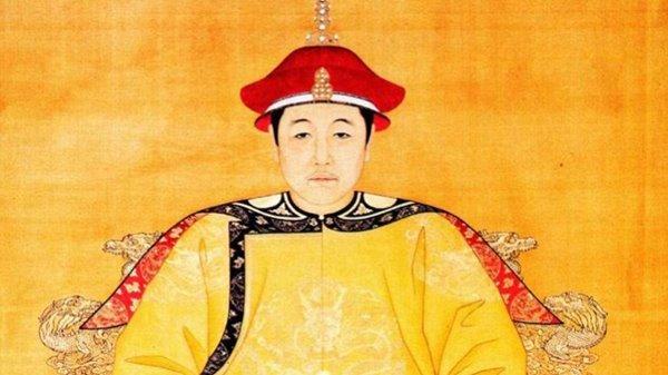 กษัตริย์อายุน้อยที่สุดในโลก
